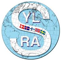 SYLARA Logo